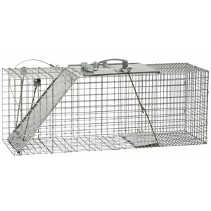 Trap 10 X 12 X 32 With Handle