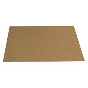 Papier pour éleveuse