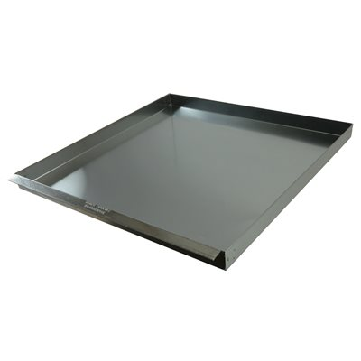 Tray For 429 / 429p