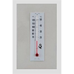 Incubator Thermometer