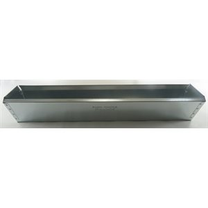 "24"" Chicken Feeder (For 54524)"