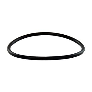 O-Ring For P3G04 Fountain